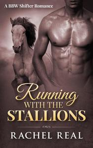 Running with the Stallions