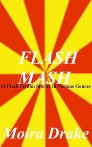 Flash Mash