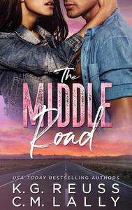 The Middle Road