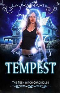 The Teen Witch Tempest