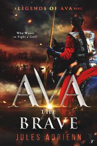 Ava the Brave