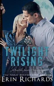 Twilight Rising