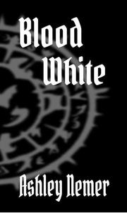 Blood White