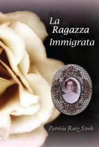 La Ragazza Immigrata