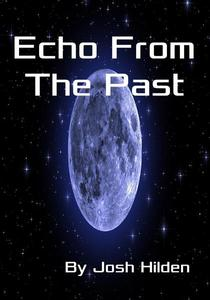 Echo From the Past
