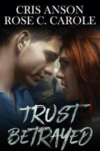 Trust Betrayed