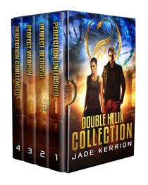 Double Helix Collection