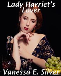 Lady Harriet's Lover