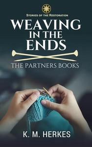 Weaving In The Ends