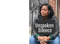 Unspoken Silence