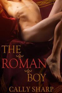 The Roman Boy