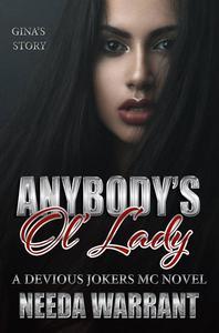 Anybody's Ol Lady