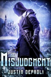 The Misjudgment