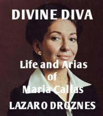 Life and Arias of María Callas