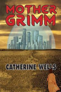 Mother Grimm