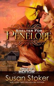 Shelter for Penelope