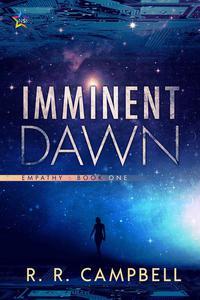 Imminent Dawn