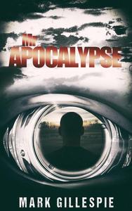 Mr Apocalypse