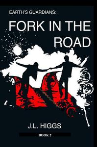 Earth's Guardians: Fork in the Road