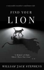 Find Your Lion