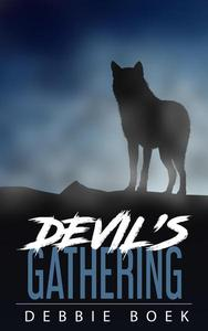 Devil's Gathering
