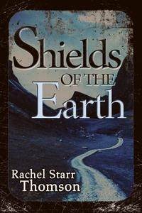 Shields of the Earth