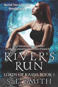 River's Run