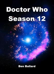 Doctor Who - Season Twelve