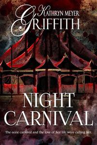 Night Carnival Horror Short Story