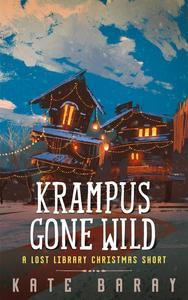 Krampus Gone Wild