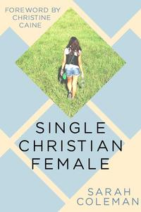 Single Christian Female