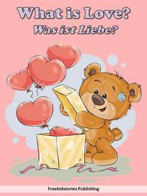 Was ist Liebe? - What is Love?