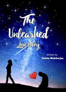 The Unleashed Love Story