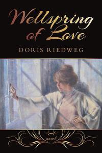 Wellspring of Love