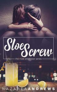 Sloe Screw