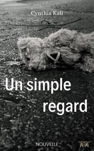 Un simple regard
