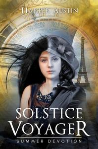 Solstice Voyager: Summer Devotion