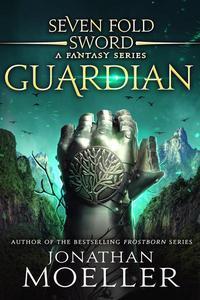 Sevenfold Sword: Guardian