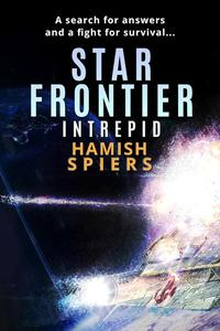 Star Frontier: Intrepid