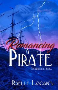 Romancing a Pirate