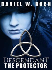 Descendant: The Protector