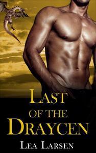 Last of the Draycen