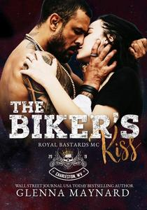The Biker's Kiss