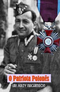 O Patriota Polonês