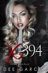 X-394