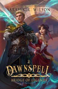 Dawnspell