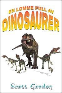 En Lomme Full av Dinosaurer