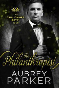 Trillionaire Boys' Club: The Philanthropist