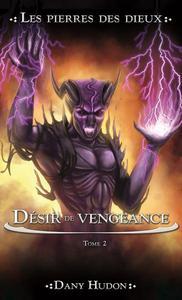 Désir de Vengeance