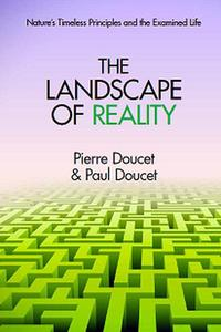 The Landscape of Reality